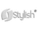 stylish-sinks.png