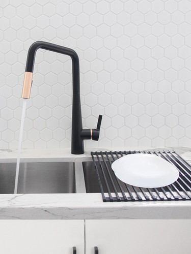 sink-drying-rack.jpg