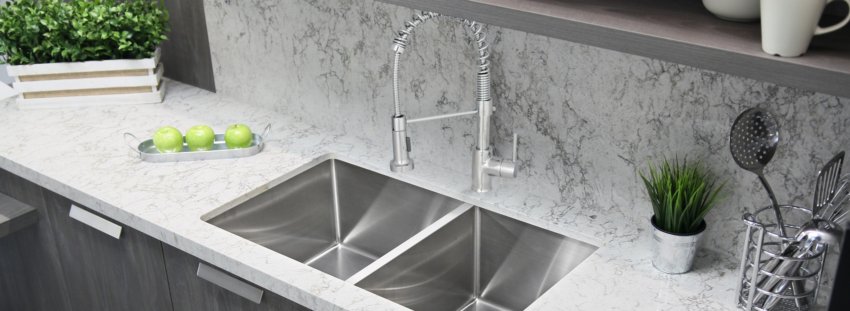 K-107C_faucet-in-chrome.jpg