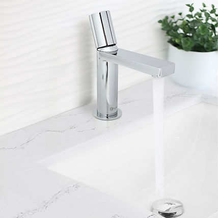 b_104c_single_handle_bathroom_faucet_01_