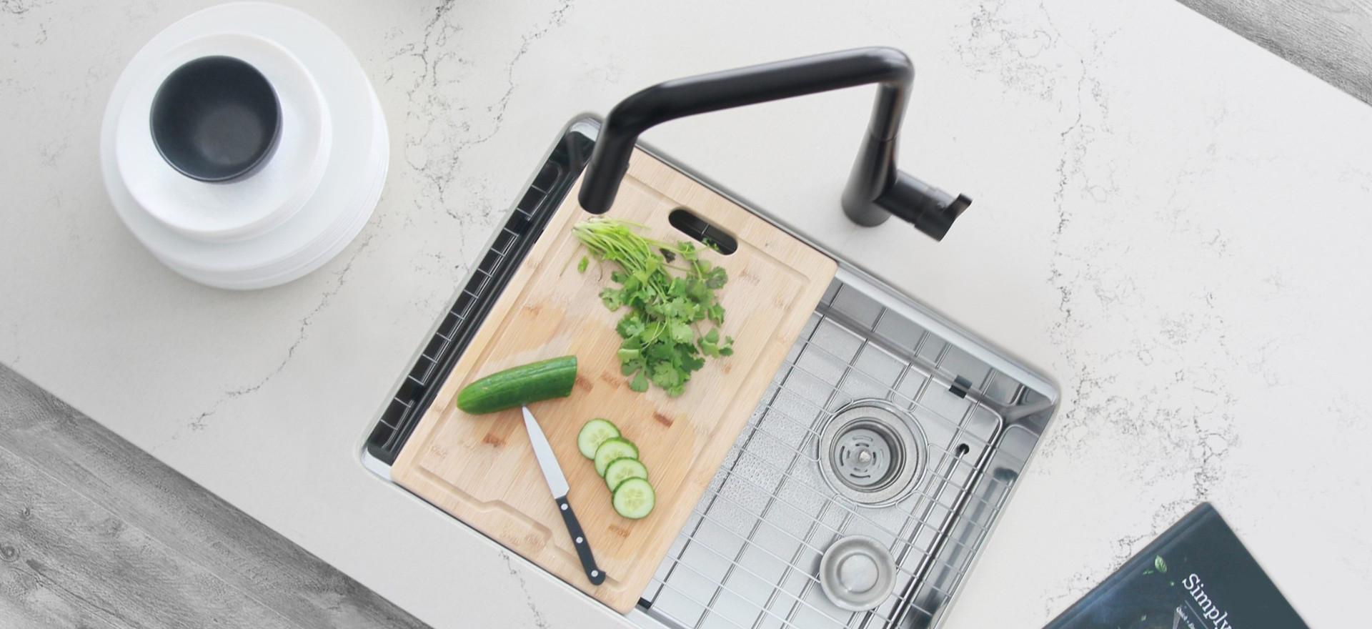 30-inch-cabinet-sink.jpg