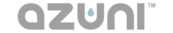 Azuni Logo_sin fondo.png