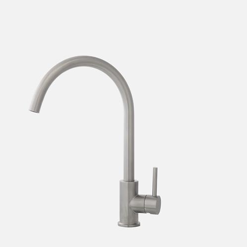 STYLISH Handle Bar/Prep Kitchen Faucet K-144S