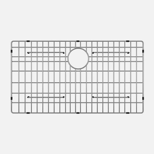 STYLISH Kitchen Sink Grid G-402