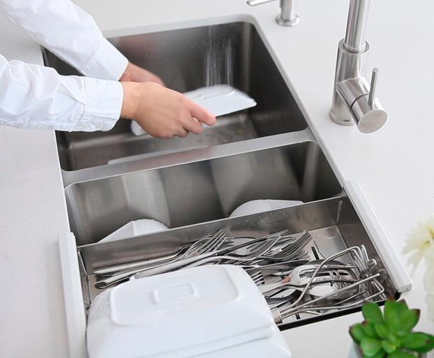 colander-dish-cutlery-tray-6_edited.jpg