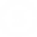 number (4).png