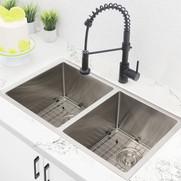 s_300tg_dual_mount_kitchen_sink_01_e_f.jpg