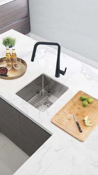 S-509XG bar sink.jpg