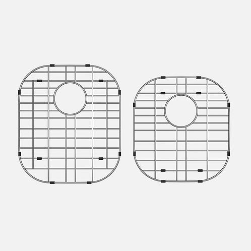 STYLISH Kitchen Sink Grid G-201