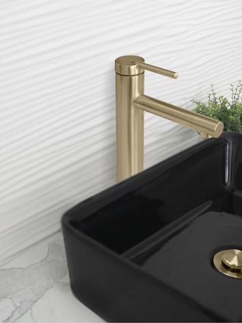 b_123g_single_handle_vessel_faucet_11_e_