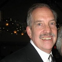 Paul Krasinkewicz.jpg