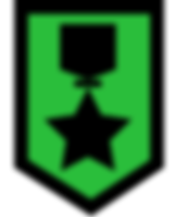Battle Works Mission Star ICON.png