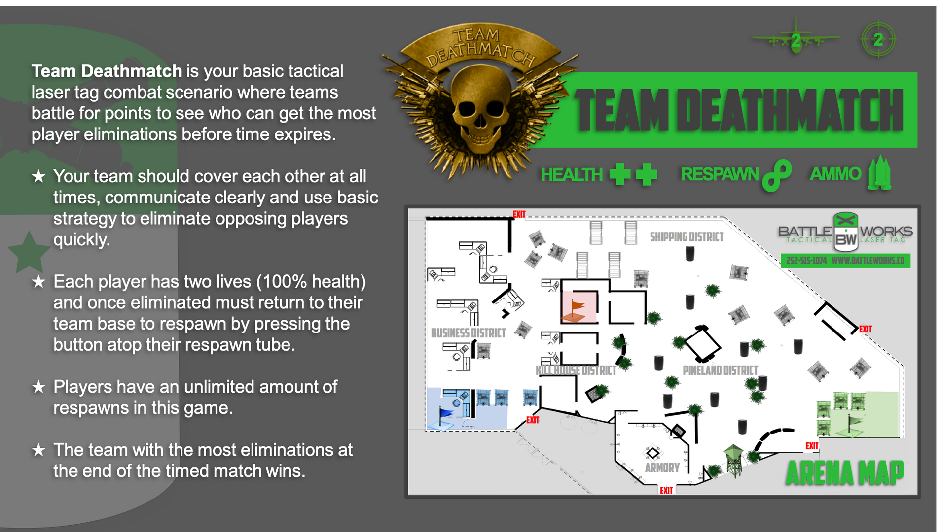 Battle Works Team Deathmatch.png