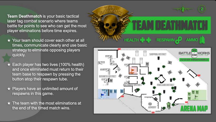 Battle Works Team Deathmatch.png
