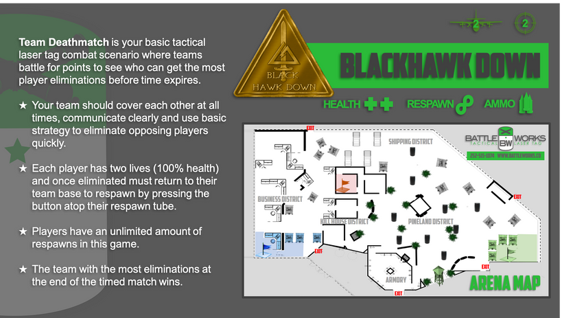 Battle Works Blackhawk Down.png
