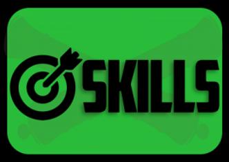 Battle Works Skills-300x212.png