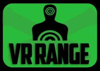 Battle Works VR-Range-300x212.png