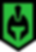 Battle Works Spartan ICON.png