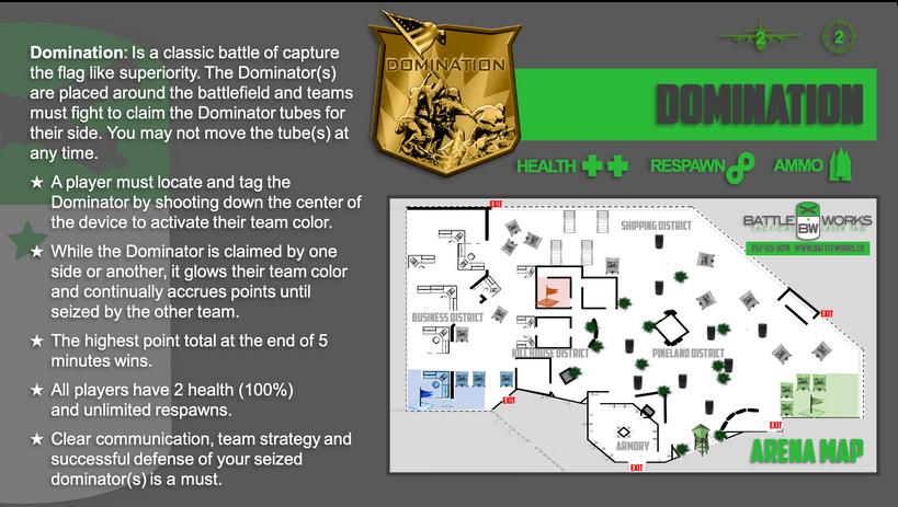 Battle Works Domination.png