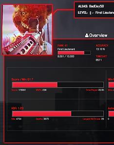 Battle Works Live Stats.png