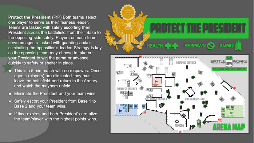 Battle Works Protect the President.png