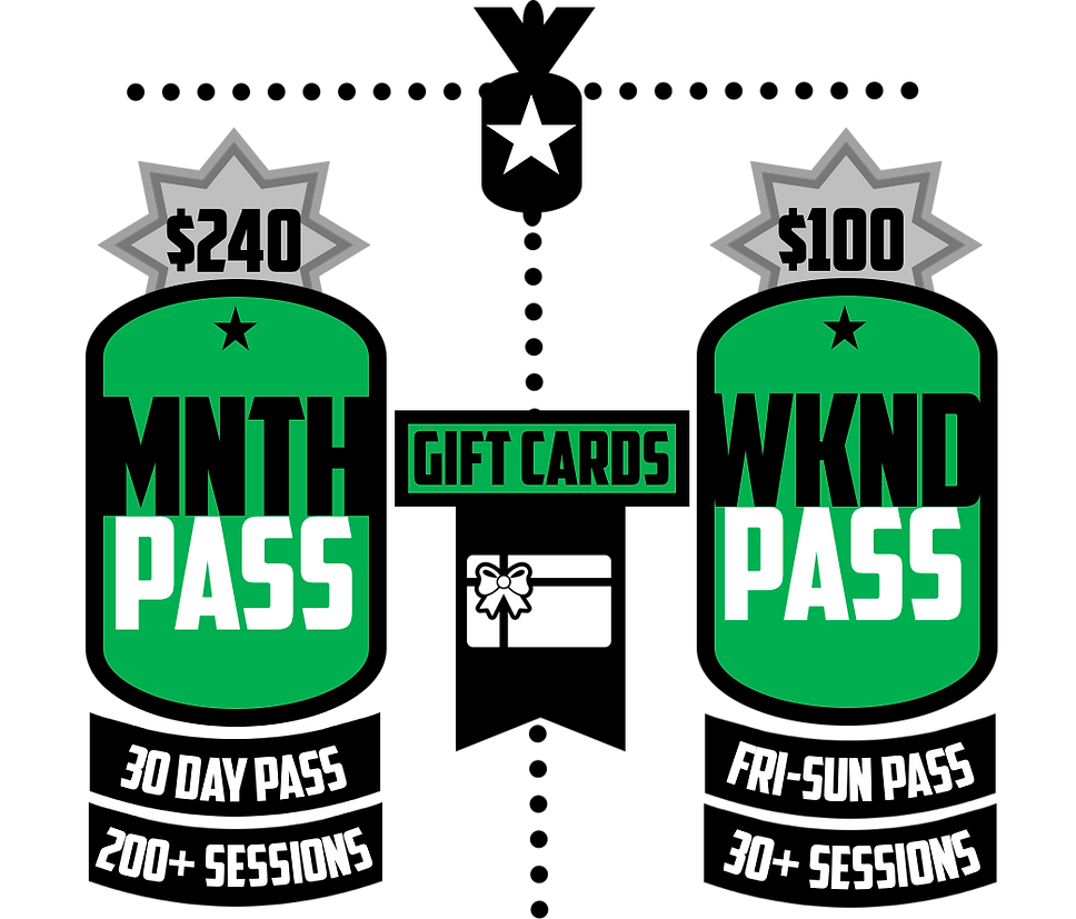 Battle Works Pass Pricing.png