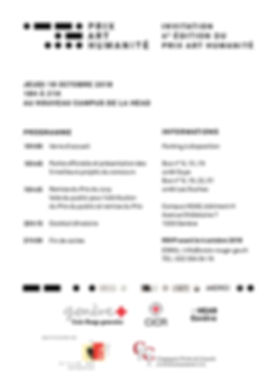 Invitation_4e_Prix_Art_Humanité_2.jpg