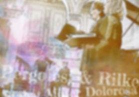 Stabat Mater Kathrin Duschek Caecilia van de Laak Mezzosopran Konzertsängerin Gesangspädagogin St. Gallen Oelke Affolter.jpg