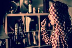[du:ʃcha ]studio photo marcus berger