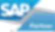 V01-SAP-PARTNER-LOGO-IMG.png