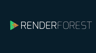 RenderForest.com