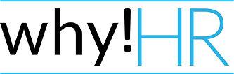 WHY_HR_jpg.jpg