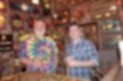 Chris and Lenny.jpg