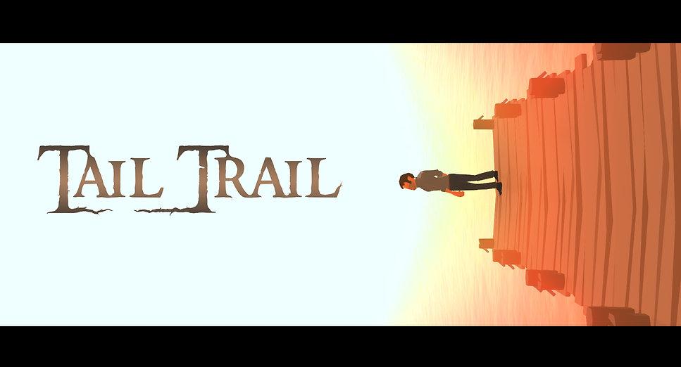 Tail Trail.jpg