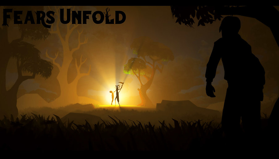 Fears Unfold.jpg