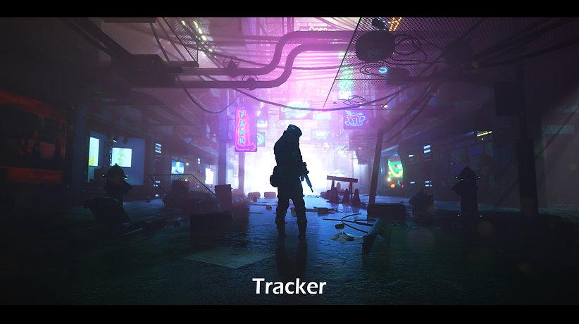 Tracker Poster 2.jpg
