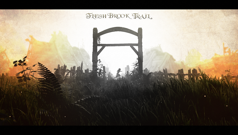 Flesh Brook Trail.png