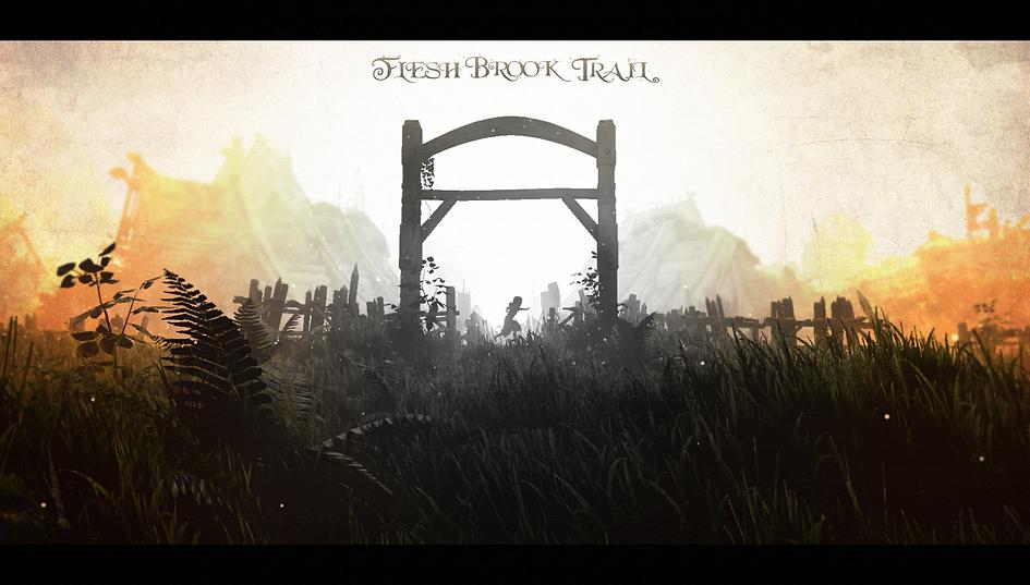 Flesh Brook Trail.png