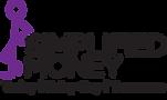 SIMP0001-Logo-TRDT-RGB.png