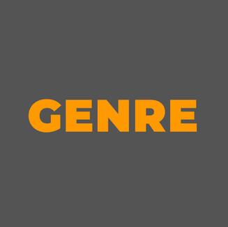 genre.jpg