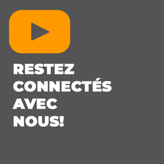 youtube copie.jpg