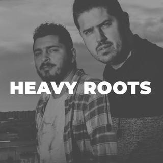 heavy roots2.jpg