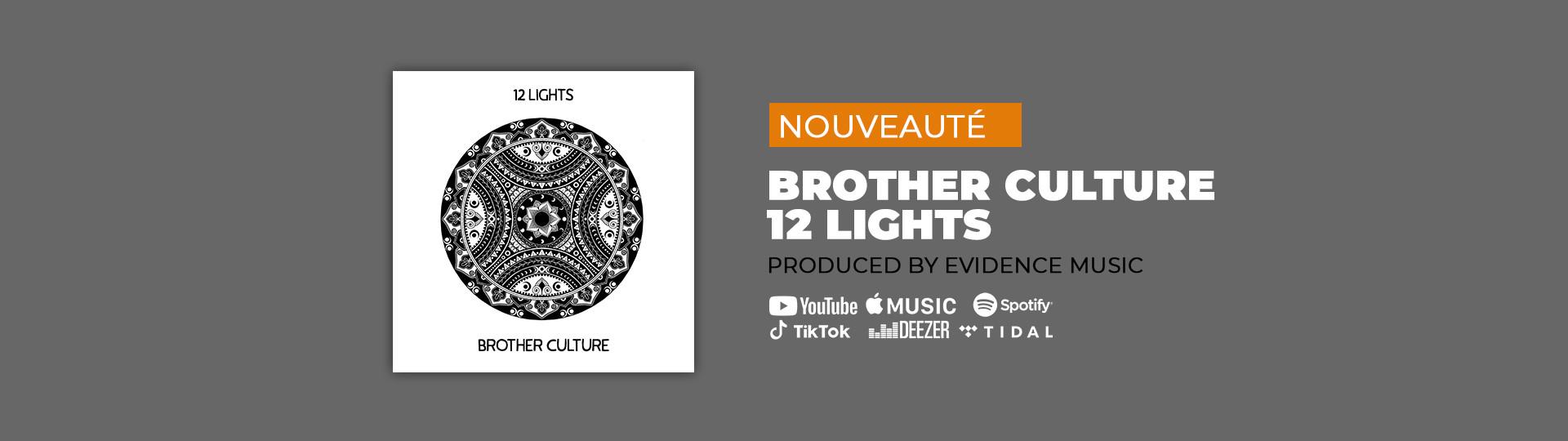 Brother 12 Lights .jpg