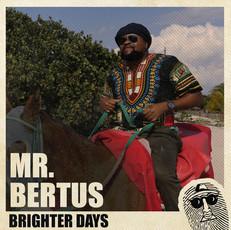 Mr Bertus