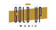 Gold Logo_official.png