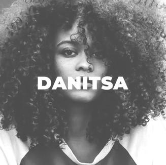 danitsa.jpg