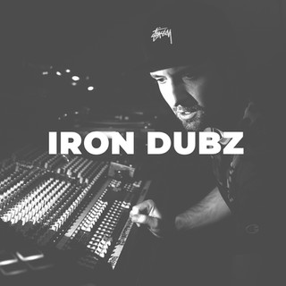 iron dubz2.jpg