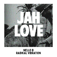 Nello B x Radikal Vibration