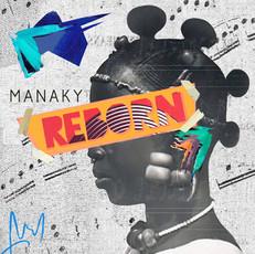 Manaky