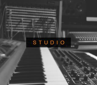 Studio Menu.jpg